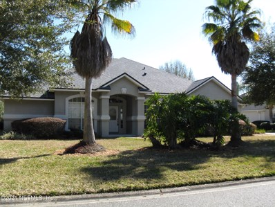 1943 Bluebonnet Way, Fleming Island, FL 32003 - #: 1103013