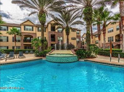 7800 Point Meadows Dr UNIT 528, Jacksonville, FL 32256 - #: 1103020