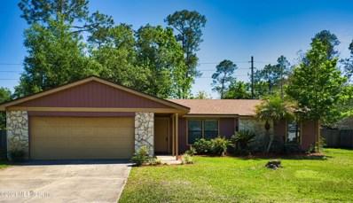 5318 Sidesaddle Dr, Jacksonville, FL 32257 - #: 1103026