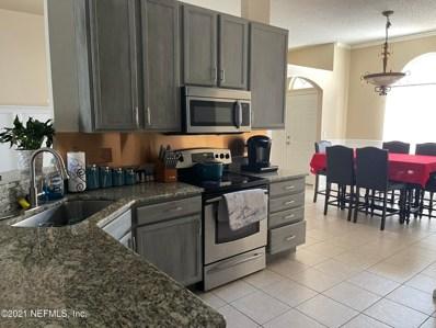 4052 Edgeland Trl, Middleburg, FL 32068 - #: 1103028