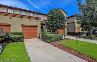 551 Dry Branch Way, Jacksonville, FL 32259 - #: 1103057