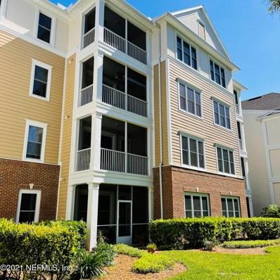 13364 Beach Blvd UNIT 909, Jacksonville, FL 32224 - #: 1103074