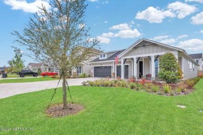 112 Windley Dr, St Augustine, FL 32092 - #: 1103089
