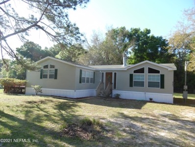 Keystone Heights, FL home for sale located at 6361 Marlbrook Ct, Keystone Heights, FL 32656