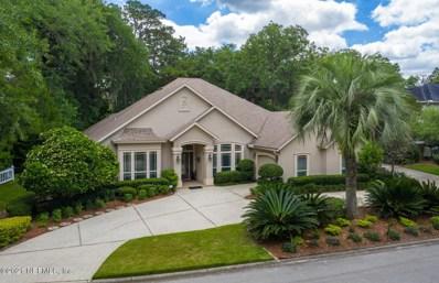 11611 Lady Clare Ct, Jacksonville, FL 32223 - #: 1103133