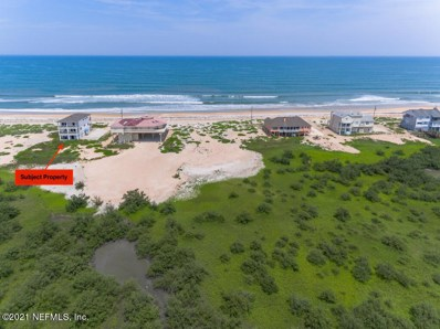 9409 Old A1A, St Augustine, FL 32080 - #: 1103139
