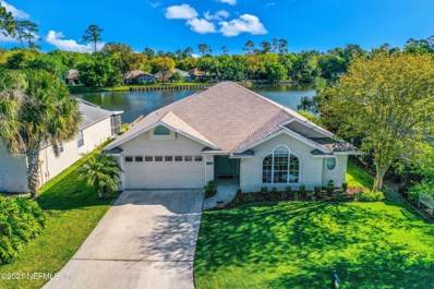 Jacksonville Beach, FL home for sale located at 3615 Sanctuary Way S, Jacksonville Beach, FL 32250