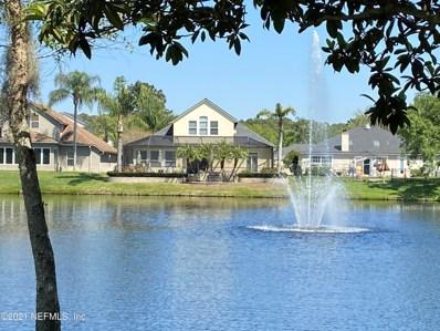 12850 Winthrop Cove Dr, Jacksonville, FL 32224 - #: 1103146