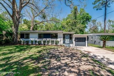 5303 Sharon Ter, Jacksonville, FL 32207 - #: 1103179