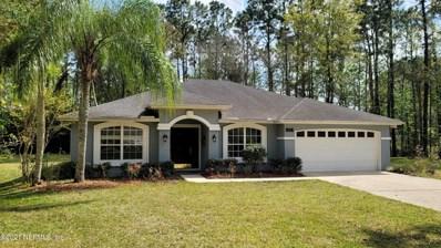 12782 Avalon Cove Dr S, Jacksonville, FL 32224 - #: 1103183