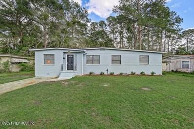 2503 Randy Rd, Jacksonville, FL 32216 - #: 1103189
