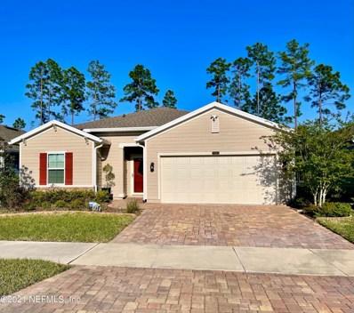 7085 Bowers Creek Dr, Jacksonville, FL 32222 - #: 1103223
