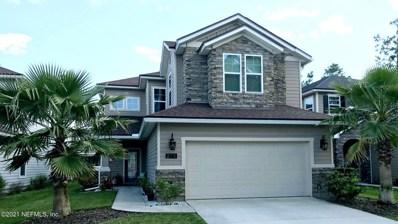 276 Sanctuary Dr, St Johns, FL 32259 - #: 1103224