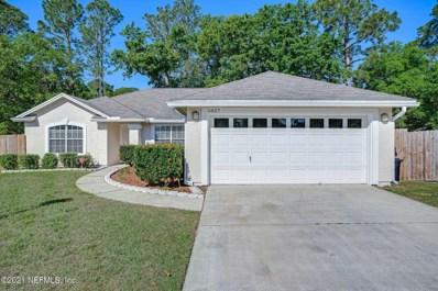 1827 Weston Cir, Fleming Island, FL 32003 - #: 1103242