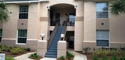 608 Augusta Cir, St Augustine, FL 32086 - #: 1103246