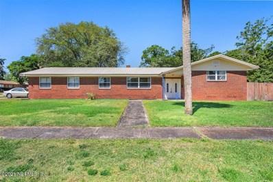 1550 Starwan Rd E, Jacksonville, FL 32211 - #: 1103255