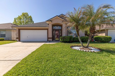 1379 Brookgreen Way, Fleming Island, FL 32003 - #: 1103258