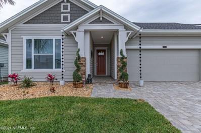 10653 Aventura Dr, Jacksonville, FL 32256 - #: 1103301