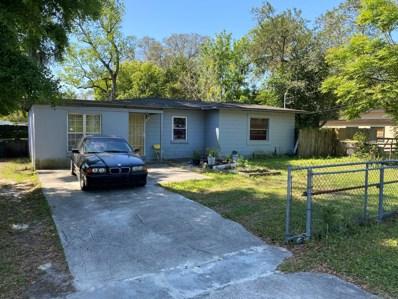 5908 Oaklane Dr, Jacksonville, FL 32244 - #: 1103321