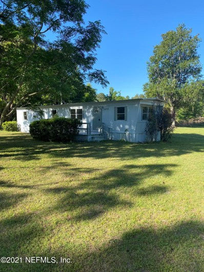 Green Cove Springs, FL home for sale located at 5258 Sweat Rd, Green Cove Springs, FL 32043
