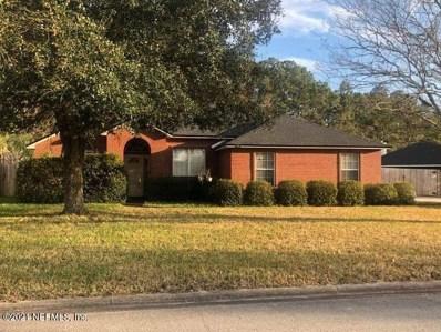 1427 Summit Oaks Dr E, Jacksonville, FL 32221 - #: 1103372
