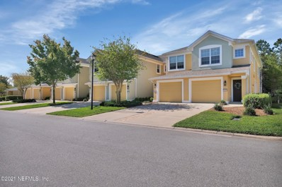 6626 Shaded Rock Ct UNIT 19E, Jacksonville, FL 32258 - #: 1103373