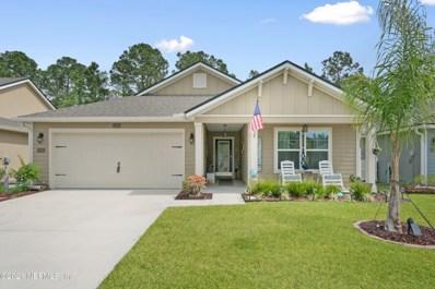 3547 Baxter St, Jacksonville, FL 32222 - #: 1103375