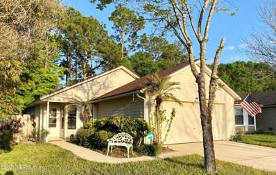 4459 Loveland Pass Dr E, Jacksonville, FL 32210 - #: 1103398