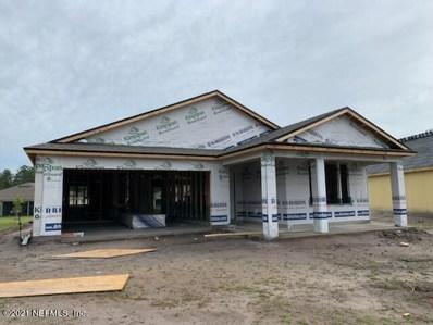 4038 Sandbank Ct, Middleburg, FL 32068 - #: 1103435