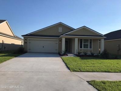 4028 Sandbank Ct, Middleburg, FL 32068 - #: 1103437
