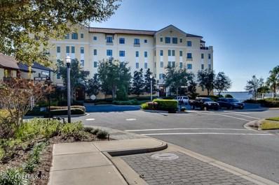 1311 Heritage Manor Dr UNIT 303, Jacksonville, FL 32207 - #: 1103461