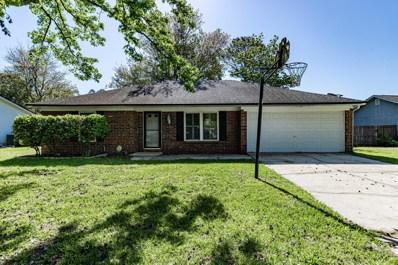 627 Watling Ln, Jacksonville, FL 32221 - #: 1103469