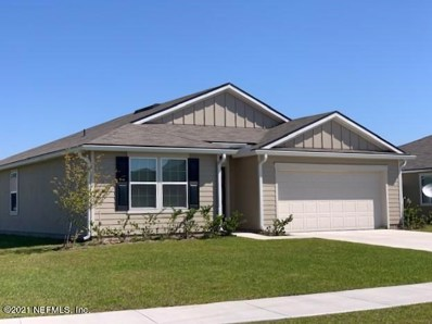 1961 Pebble Point Dr, Green Cove Springs, FL 32043 - #: 1103477