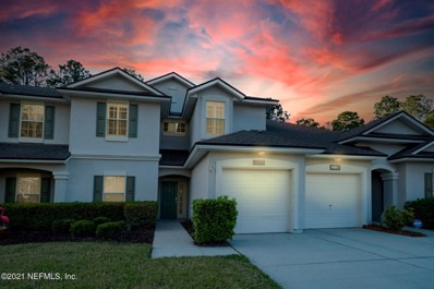 1720 Cross Pines Dr, Fleming Island, FL 32003 - #: 1103482