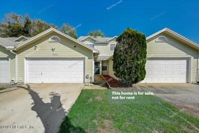 12022 Arbor Lake Dr, Jacksonville, FL 32225 - #: 1103508