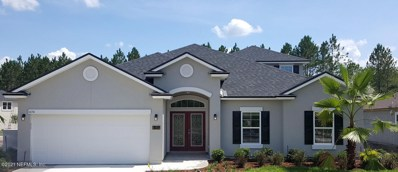 Fernandina Beach, FL home for sale located at 95241 Orchid Blossom Trl, Fernandina Beach, FL 32034