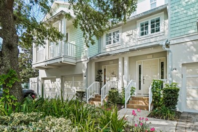 117 Sea Grove Main St UNIT 201, St Augustine, FL 32080 - #: 1103521