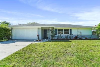 8516 Rockland Dr, Jacksonville, FL 32221 - #: 1103539
