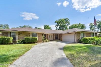 3010 Forest Oaks Dr, Orange Park, FL 32073 - #: 1103560