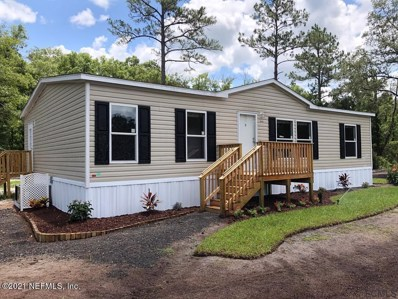 10650 Weatherby Ave, Hastings, FL 32145 - #: 1103569
