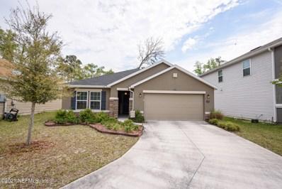 12779 John Crest Ct, Jacksonville, FL 32226 - #: 1103573