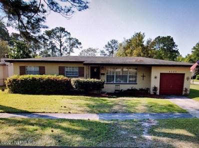 6222 Stetler Dr, Jacksonville, FL 32216 - #: 1103574