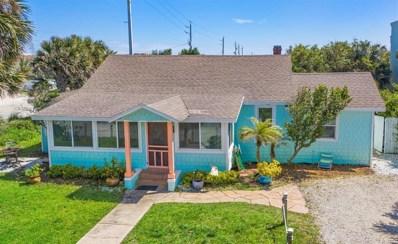 101 Surfside Ave, St Augustine, FL 32084 - #: 1103583