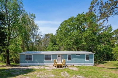 35 Orchid Ave, Middleburg, FL 32068 - #: 1103631
