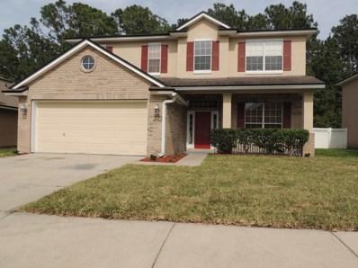 1021 Candlebark Dr, Jacksonville, FL 32225 - #: 1103635