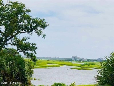 1255 Ponce Island Dr UNIT 710, St Augustine, FL 32084 - #: 1103656