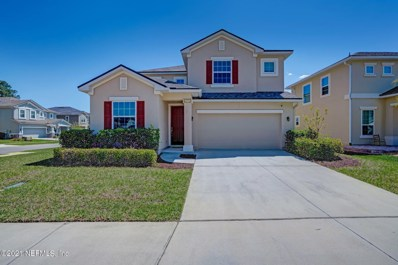 6772 Discovery Crossing Rd, Jacksonville, FL 32259 - #: 1103666