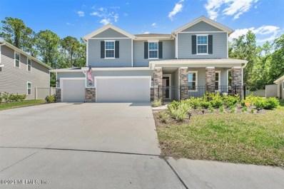 5144 Oak Bend Ave, Jacksonville, FL 32257 - #: 1103673