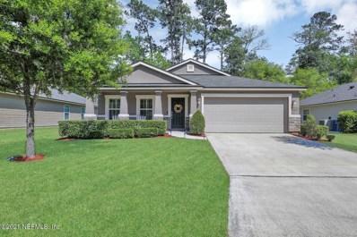 15825 Dallas Creek Ct, Jacksonville, FL 32218 - #: 1103691