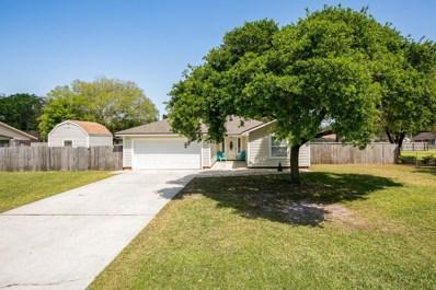 1755 Farm Way, Middleburg, FL 32068 - #: 1103712